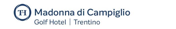 TH Campiglio