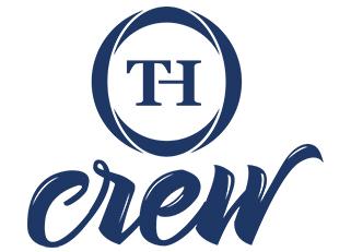 th-crew